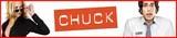 دانلود سریال Chuck