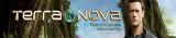 دانلود سریال Terra Nova